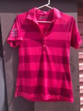 Nike Byron Nelson Championships Shirt - Pink