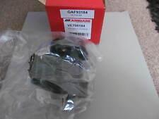 FORD FOCUS C MAX  1.6    AIR MASS METER SENSOR     CAMBIARE VE700184