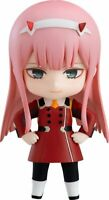 Good Smile Company Nendoroid 952 DARLING in the FRANXX Zero Two Figure NEW