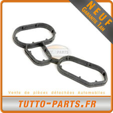 Joint Radiateur d'Huile - 11427508970 240070 BMW Serie 1 2 3 X1 X2 X3 Z4
