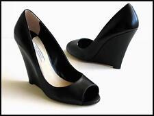 Tony Bianco Wedge Formal Heels for Women