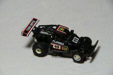 TYCO HO Slot Car TURBO HOPPER #49