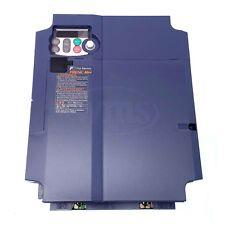 Fuji FRN0047C2S-2U 15 HP 230V 3Ph In, 230V 3Ph Out, Frenic-Mini C2 VFD Inverter