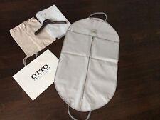 OTTO Panni Protettore, shopping bag, 2 sacchetti, staffa e tessuto