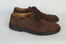 Vivo by Solidus Schuhe Herren Gr.44,5 (10,5) Weite-G(Komfort),sehr guter Zustand