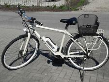 Modul Tuningmodul Polini Hi-Speed Für E-Bike Pedelec Mit Bosch Cx Line Motor NEU Radsport
