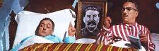 Letto a tre Piazze (1960) VHS DomoVideo 1a Edizione TOTO'
