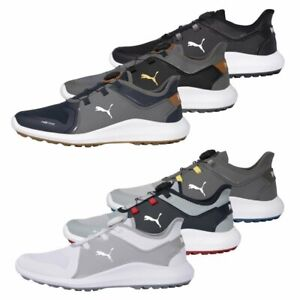 Puma IGNITE FASTEN8 DISC Golf Shoes