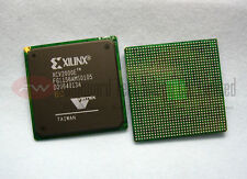 XCV2000E-6FG1156C Field Programmable Gate Array FPGA BGA1156 x 1pc