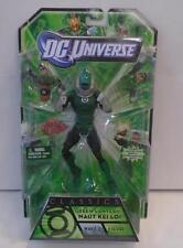 DC Universe Classics: Green Lantern Naut Kei Loi Action Figure (2010) Mattel New