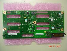 46K7120 IBM 6 SLOT SAS DA SD MEDIA BACKPLANE FOR 8204-E8A SERVERS, REFURBISHED