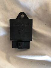 vespa lx150  Fuel Pump Relay  Lx125 Lx50 S Gtv 125 Piaggio  S  Oem 640333