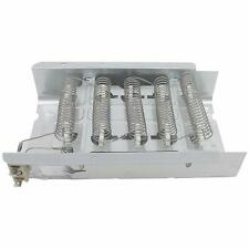 279838 Dryer Heating Element for Estate Tedx640Pq1 Replacement Part
