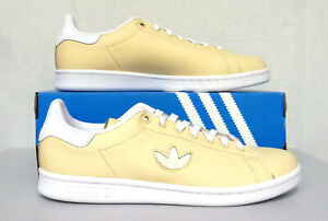 New Men`s adidas Originals STAN SMITH Shoes CQ3091, BD7439, BD7438