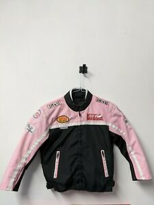 Profirst Kids Motorcycle Jacket (ext ceiling)