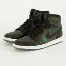 Scarpe da ginnastica da uomo Nike Jordan 1