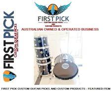 Dixon Riot Drum Kit - shell pack -  Beginner to Intermediate player