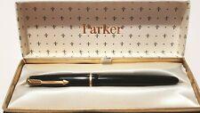 Parker Slimfold: penna stilografica / fountain pen