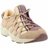 ASICS Gel-Mai Lace Up Sneakers  Casual    - Taupe - Mens