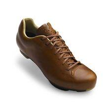 Giro Medium Men's Cycling Shoes