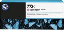 HP 773 Z6800 HP 773 C Original Light Magenta Cartouche d'encre (C1Q41A) | C1Q41A