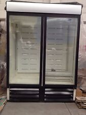Hussmann Refrigerator