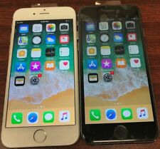 Apple iPhone 6s 128GB Unlocked (AT&T) A1633 - All colors