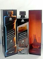 Johnnie Walker Blade Runner Director's Cut Blended Scotch Whisky 0,7L 49% Vol.