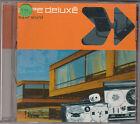 PEPE DELUXE - super sound CD