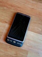 HTC Desire PB99200  in Graphit  ( defekt )