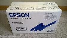 New Genuine Epson ActionLaser 1000 1500 EPL-5000 EPL-5200 5200+ TONER S051011