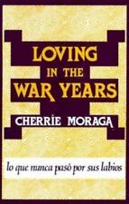 Loving in the War Years: Lo que nunca pas por sus labios