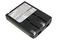 UK Battery for Avaya 3810 3910 3.6V RoHS