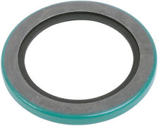 CR  17187 Wheel Seal National 8705s