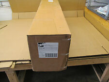 5 NIB 3M ITCSN-6000 HEAT SHRINKABLE CABLE SLEEVES ITCSN-6000 6000 X 48 BOX OF 5