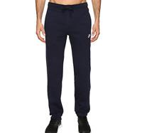 Nike Men's Navy Club Fleece Cuffed Activewear Pant 10011 Size L