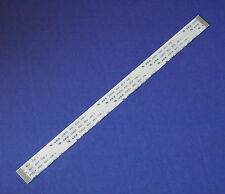 FFC a 12pin 1.0 pitch 20cm cavo a nastro FLAT FLEX CABLE RIBBON AWM cavo piatto