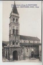 Zwischenkriegszeit (1918-39) Echtfotos aus Europa mit dem Thema Dom & Kirche