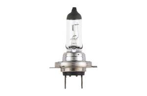 Narva H7 Everlife Halogen Headlight Globe 12V 55W Blister Pack 48329BL fits A...