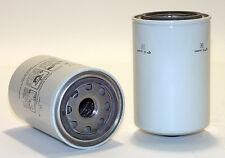 Hydraulic Filter Wix 51614