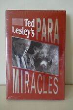 PARAMIRACLES by Ted Lesley