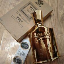 Creed Millesime Imperial Unisex Eau De Parfum Spray Tester 100 Ml