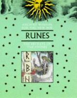 Runes (Ancient Wisdom for the New Age) by Andersson, Anders Hardback Book The