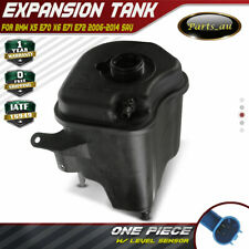 Brand New Coolant Expansion Tank w/ Sensor for BMW X5 E70 X6 E71 E72 17137647290