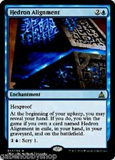 HEDRON ALIGNMENT Oath of the Gatewatch Magic MTG cards (GH)