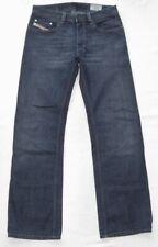 Diesel Herren Jeans  W29 L32  Modell Levan Wash 0086F  29-31  Zustand Sehr Gut