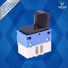 Potencia ventana interruptor botón 6-Pin delantero puerta derecha para el Palio