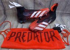 ADIDAS PREDATOR MUTATOR 20+ SG FOOTBALL BOOTS PRO BNWT GENUINE 9.5uk £230