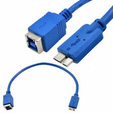USB Type C Male