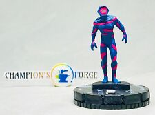 Heroclix Avengers Infinity Set Ego Anti-Body #012 Common w/ Card
